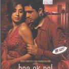 Bas Ek Pal - Juhi Chawla , Jimmy Shergill  [2 Dvd s Set ]