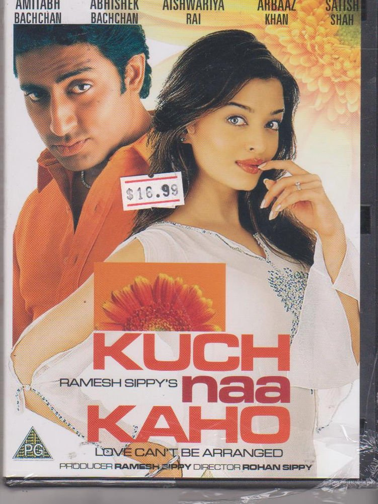 Kuch Naa Kaho Full Movie With English Subtitles Dailymotion Call