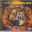 The best Of Channle Hits - Sonu Nigam , daler Mehndi,Colonial cousins [Cd]
