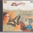 Revival - Ek Pyar ka naghma Hai - Love duets [Cd] UK made Cd