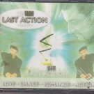 Bally Sagoo - Last Action [3 Cds Set]