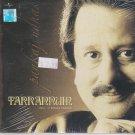 Tarranum By Pankaj Udhas [Cd]