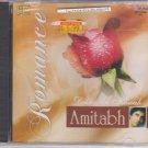 Rom,ance - Dekha Ek Khwab - Amitabh Bachchan Hits [Cd]