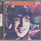 Golden Collection Of dilip Kumar Hits [ 2 Cds SEt] Uk Made Cd