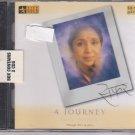 Safar - Asha Bhosle - Journey [2cs set]