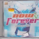 now & Forever cool retro Hits from Hindi Films [Cd]