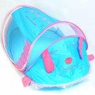 Baby Mosquito Net Fold Mosquito Net Animal Mosquito Net
