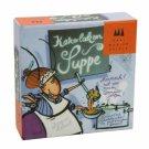 Kakerlaken Suppe Game Cards
