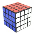 4x4x4 Rubik's Cube Magic Speed Cube Twist Puzzle Rubik Intelligence Toy