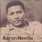 Warm Your Heart (CD)- Aaron Neville
