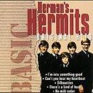 Basic Originals -  Artist:  Herman's Hermits