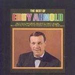 Best Of Eddy Arnold (RCA)- Artist:  Arnold, Eddy