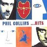 Hits -  Artist:  Collins, Phil