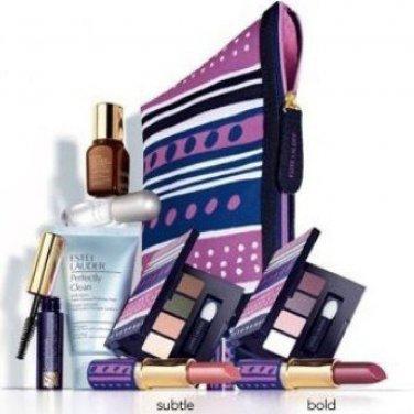 NEW Estee Lauder New Generation of Classic Skincare Gift Set 7pc