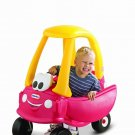 Little Tikes Cozy Coupe 30th Anniversary Car, Free Shipping, New