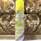 Primo! Fragrance Deodorant Body Spray Parfums de Couer