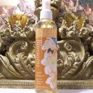 Calgon Take Me Away Peach Blossom Body Mist 8 Oz Coty