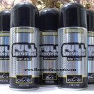 THRUST Body Spray For Men by Orange County Choppers Full Throttle X5 Sale