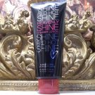 Victoria's Secret Heavenly Shine Shimmer Body Lotion