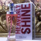 Victoria's Secret Dream Angels Heavenly Shine Eau De Parfum