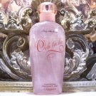 Victoria's Secret Ooh La La Shimmering Fragrance Body Mist