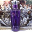 Victoria's Secret Be My Wish Fragrance Body Mist Velvet Plum & White Raspberry