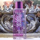 Victoria's Secret Make Me Pink Body Mist Whipped Vanilla And Orchid