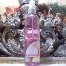Calgon Take Me Away Marshmallow Body Mist