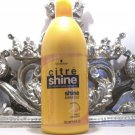 Schwarzkopf Citre Shine Highly Laminating Conditioner Shine Miracle