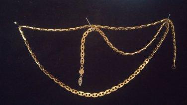 29 inch chain