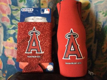 Angels® Can and bottle coolers