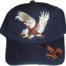 Eagle Baseball Cap