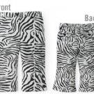Mod Zebra