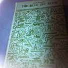 The Blue Sky Book - Book # 51947
