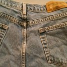 Woman's Faded Glory Jeans Size 16