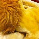 Disney Lady and the Tramp Plush Stuffed Animal Dog 2 Handle Purse