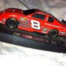 NASCAR  PHONE - DALE EARNHARDT JR. CAR PHONE