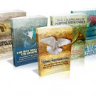 ~*~ The Spirituality And Enlightenment Series: 5 eBook Collection~*~
