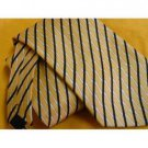 NEW Necktie FREE SHIPPING #22
