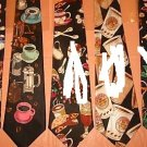 New Novelty necktie FREE SHIPPING #18