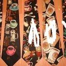 New Novelty necktie FREE SHIPPING #18