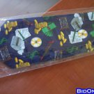 NEW Novelty Necktie Math #25 FREE SHIPPING