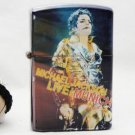Michael Jackson lighter new #14 Free shipping