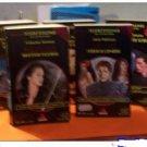 ITALY 5 romanzi Segretissimo Mondadori book libro