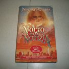 Italy Book Norma Beishir * Il volto della notizia* #54 Libro