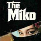 Italy Book : Lustbader  MIKO  libro #15