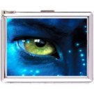 H5S232 Cigarette Case with lighter Picture Free shipping