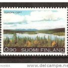 Finland Europa 1977 MNH