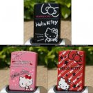 ALI142 lot of 10 Hellokitty Lovely Lighters Free shipping