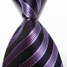 Brand new necktie new FREE SHIPPING #A74